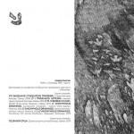 izlozba-Andrej-Konopek-3
