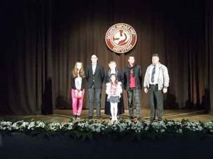 pobednici-OSR-2014