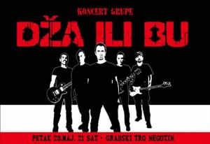 DZA-ILI-BU