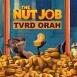 Film-Tvrd-orah