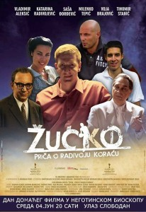 Zucko