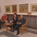 Promocija-knjige_Pesmorecija-u-dosluhu-sa-Mokranjcem_2