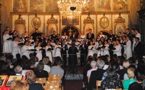 koncert_duhovne_muzike_1