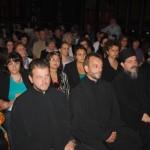 koncert_duhovne_muzike_5