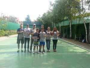 tenis-2014-1