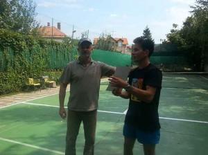tenis-2014-2