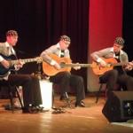 Balkan Strings Negotin 1