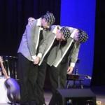 Balkan Strings Negotin 3