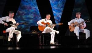 Trio_Balkan_Strings