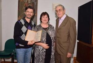 Nagrada-FMU