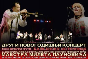 koncert-Mile-Paunovic