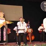 koncert-balkanski-istocnici-1