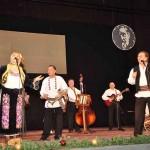 koncert-balkanski-istocnici-2