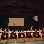 koncert-balkanski-istocnici-3