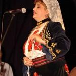 koncert-balkanski-istocnici-4