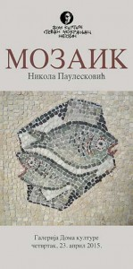Pozivnica-Mozaik