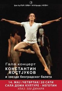 balet-web1