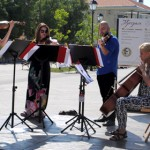 50-Mdani_koncert_Klasika u 11_3