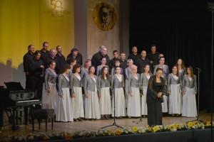 50_Mдани-академски-хор-АНГЕЛ-МАНОЛОВ-Софија-победник-натпевавања-2015