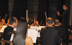 Beogradska_filharmonija_11