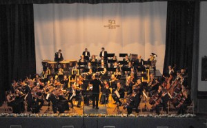 Beogradska_filharmonija_12