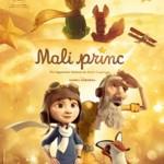 web_mali-princ