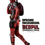 deadpool_RS_plakat