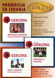 web_Gergina