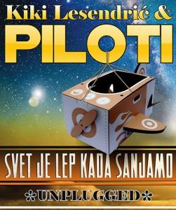 web_Piloti-plakat