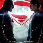 BatmanvSuperman_SRB_plakat