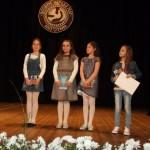 Mladji uzrast recitaora 1 2016