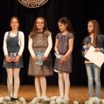 Mladji uzrast recitatora 2 2016