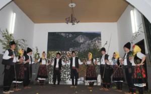 Mokranje-Vidrovac_3