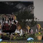 Mokranje-Vidrovac_4