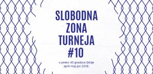 2016-SZ-Turneja-