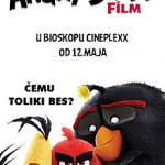 Angry_Birds-270x400px-srb-02