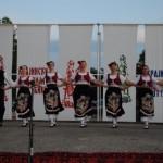 folklorna grupa Zarava [640x480]