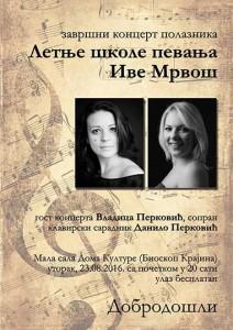 koncert-Iva-Mrvos