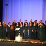 AKUD-Sonja-Marinkovic-Novi-Sad
