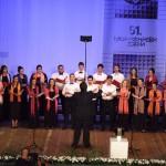 Beogradsko-studentsko-pevacko-drustvo