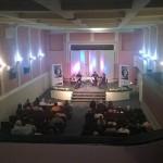 Gudacki-kvartet-beogradske-filharmonije-1