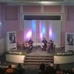 Gudacki-kvartet-beogradske-filharmonije-2