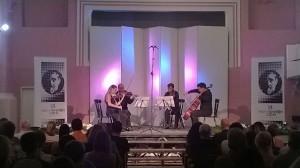 Gudacki-kvartet-beogradske-filharmonije-4