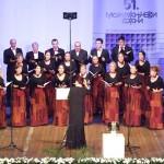 Hor-Sumatovac-Aleksinac