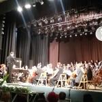 Hor-i-simfonijski-orkestar-RTS_2