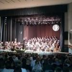 Hor-i-simfonijski-orkestar-RTS_3