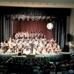 Hor-i-simfonijski-orkestar-RTS_4