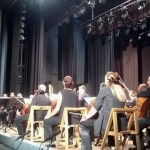 Hor-i-simfonijski-orkestar-RTS_5