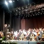 Hor-i-simfonijski-orkestar-RTS_6