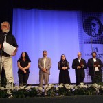 Miloje-Nikolic-saopstava-odluku-zirija